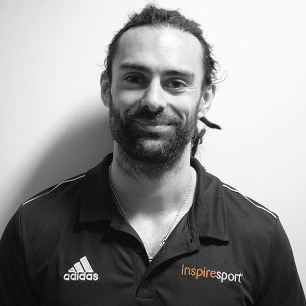 Owen inspiresport