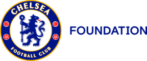 CFC Foundation Crest