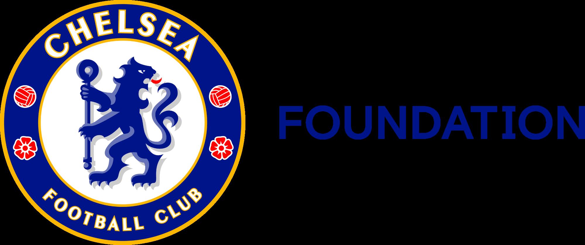 Chelsea Fc Foundation Inspiresport