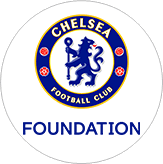 Chelsea FC Foundation tours with inspiresport