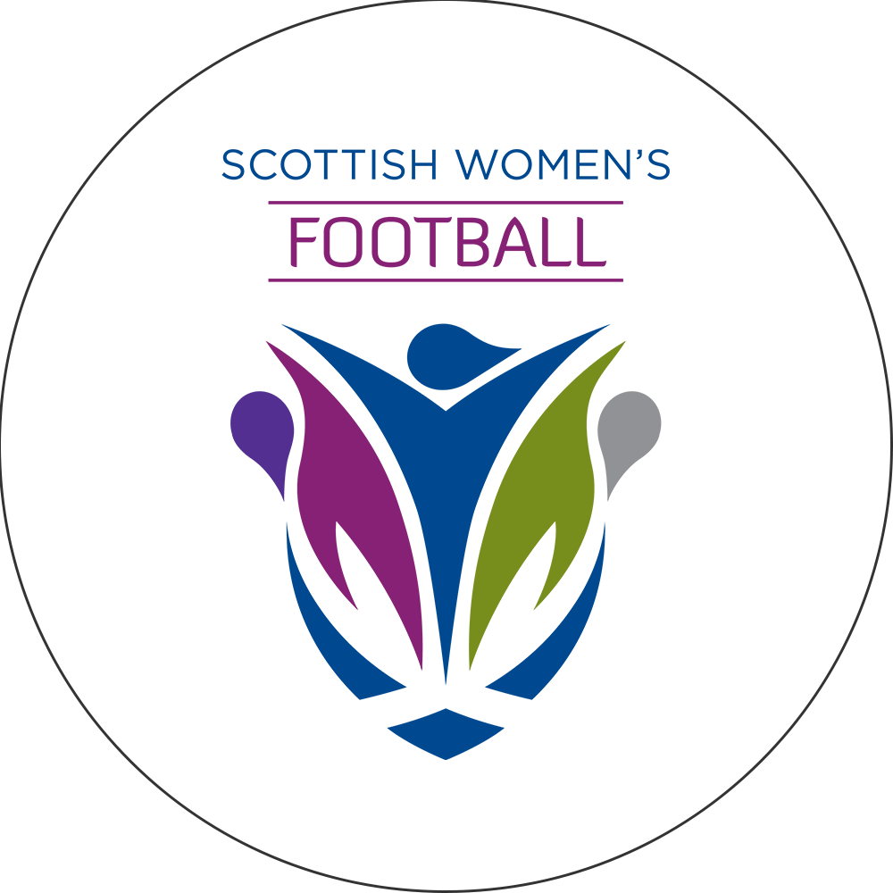 Scottish Women's Football Web