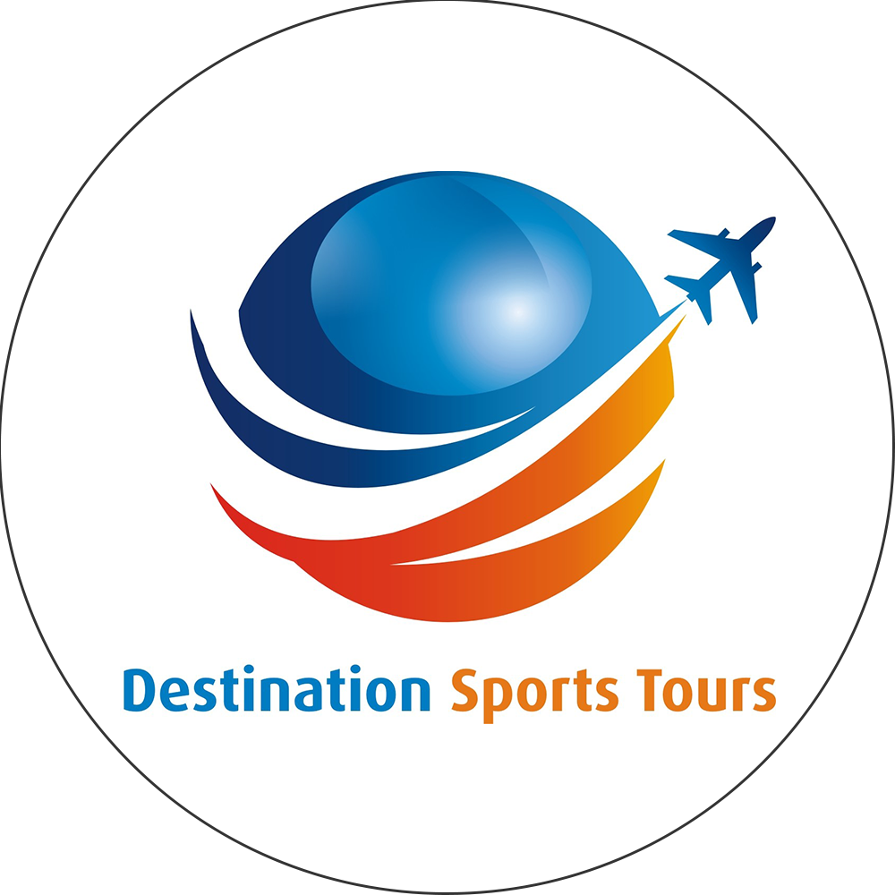 Destination Sports Tours