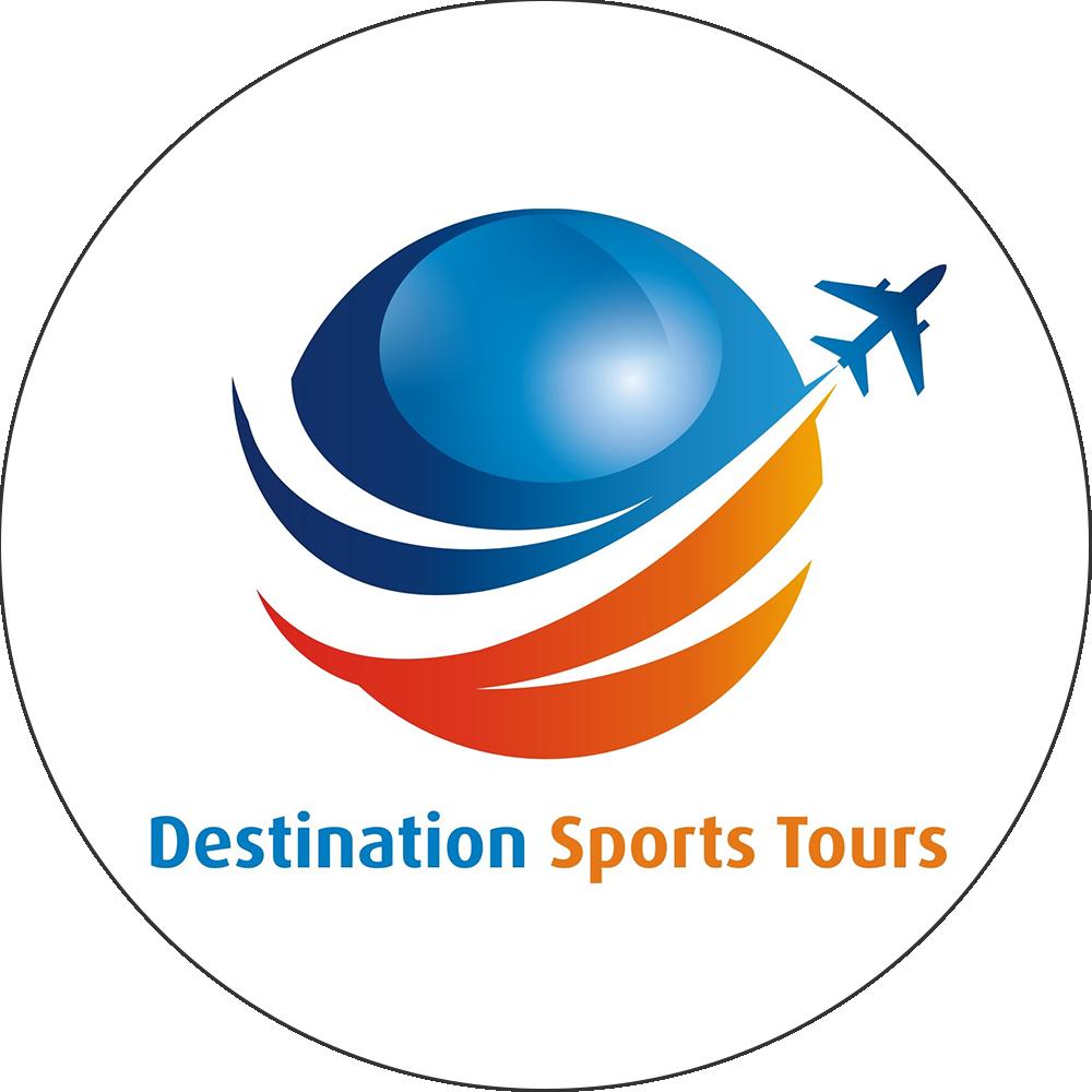 Destination Sports Tours