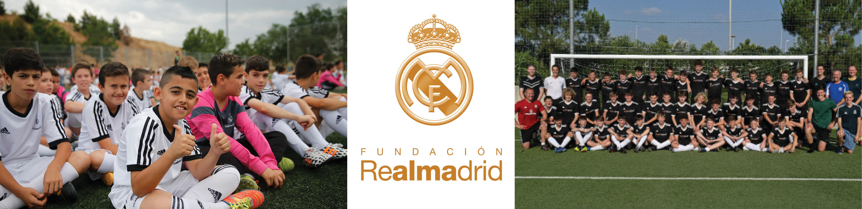 Real-Madrid--Banner-web