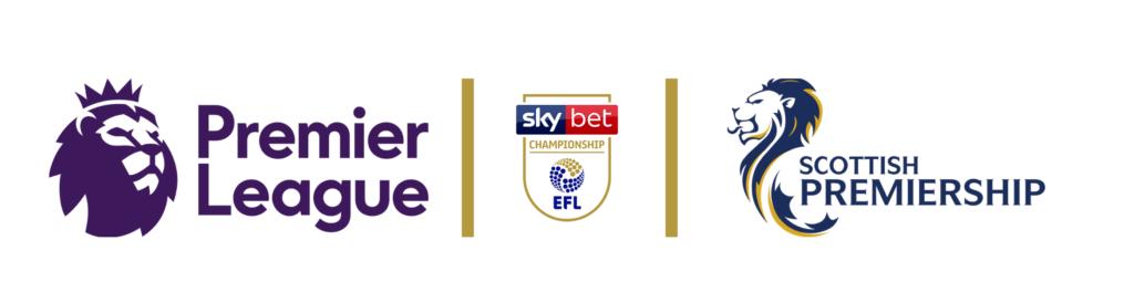 MDE Football Leagues Banner